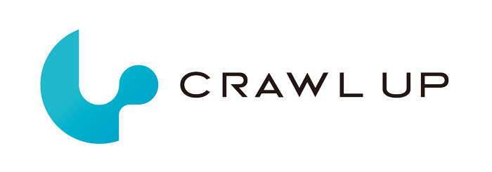 CRAWL UP